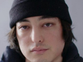 Joji Confirms December London Heaven Show