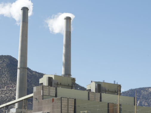 More than 4,000MW of coal power slated for retirement in Texas. But why?