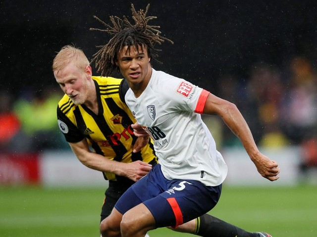 Nathan Ake transfer: Why Chelsea have the advantage over Man United and Tottenham in £40m defender chase