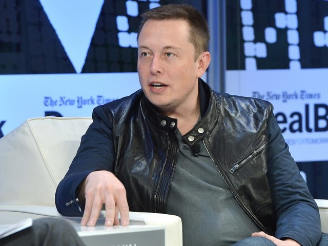 Tesla will face a reckoning this year if it doesn't make a fundamental change (TSLA)