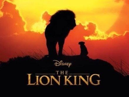 """Movie Review: """"The Lion King"""" Is Familiar, Furry Family Fun"""