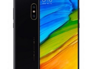Video shows that iPhone X type gestures will be used to navigate the Xiaomi Mi Mix 2s?