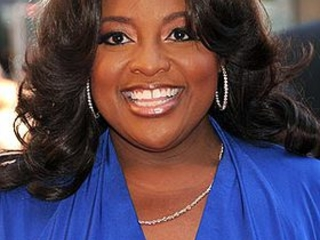 Comedy Show with All-Star Line-Up Hosted by Sherri Shepherd to Benefit Summit View School
