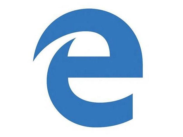 Google Publishes Unpatched Flaw In Microsoft Edge Browser