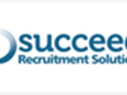 Succeed Recruitment Solutions: Senior Business Travel Consultant