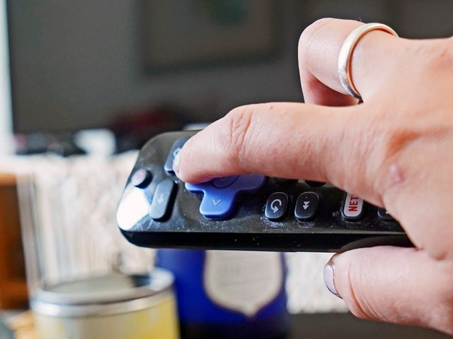 Insider Advertising: This Nielsen vs. networks fight could be different