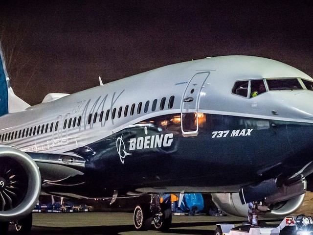 The Boeing 737 Max has had a troubled existence that culminated in 2 fatal crashes just 5 months apart. Here is the complete timeline of the besieged jetliner, from its birth to the present day.