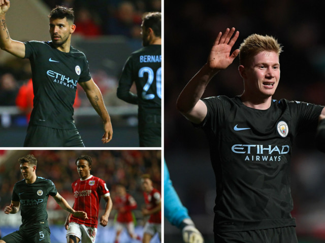 Man City transfer news LIVE Sergio Aguero latest and Aymeric Laporte updates
