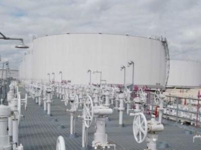 Oil Demand Growth Starts To Weaken In Asia