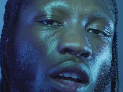 Watch Denzel Himself's genius in new video for 'Chevi'