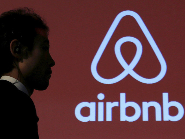 Airbnb Acquire Accomable - Proof Of The Purple Pound
