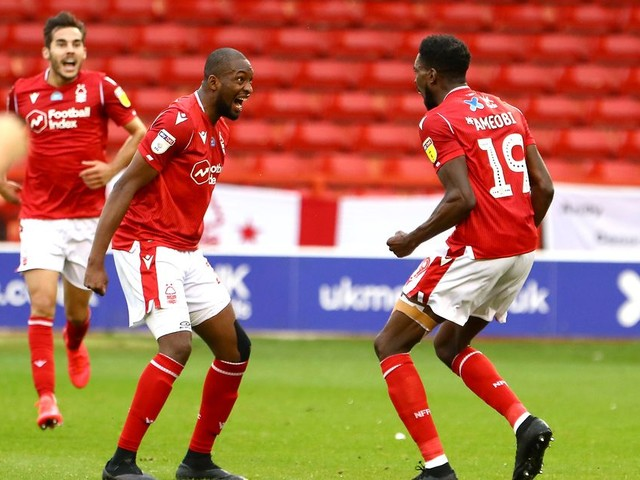 The 'class & crucial' performance that rescued Reds against Swans