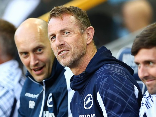 Millwall boss drops major team selection hint vs Leicester City as he delivers injury update