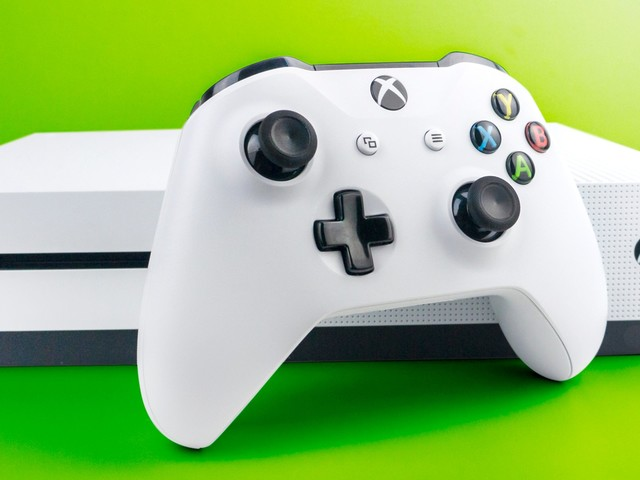 Your Xbox One can play most Xbox 360 games — here's how to get started