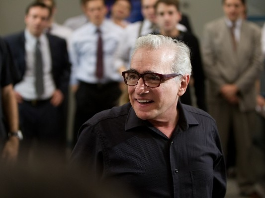 "Martin Scorsese Explains Why He's Against Releasing ""Director's Cuts"" of His Movies"
