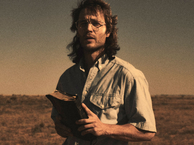 Waco Is a Necessary and Sometimes Powerful Series