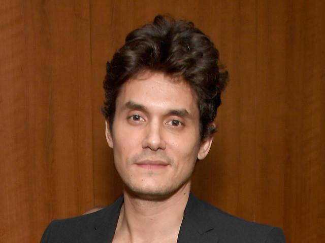 John Mayer Has Funny Response to Fan Asking Him Why He's Still Single