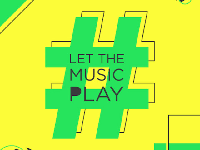 UK Music Launches Campaign For Live Music Sector Support