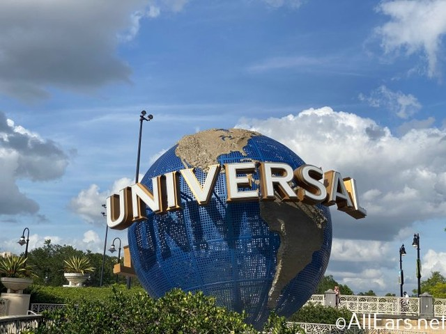 Universal Orlando Offering New Buy 2 Days, Get 2 Days Free Ticket Promotion