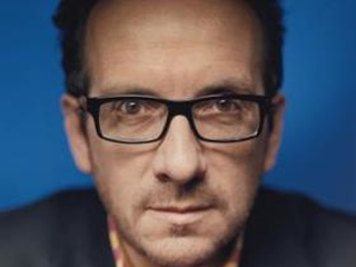 Little Kids Rock To Honor Elvis Costello And Bonnie Raitt