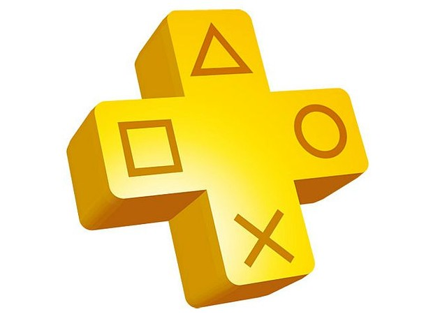 The best PS Plus offer for Black Friday – cheap US/UK subscription deals