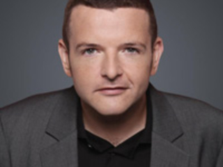 Kevin Bridges Tickets For Brand New Tour On Sale 10am Today