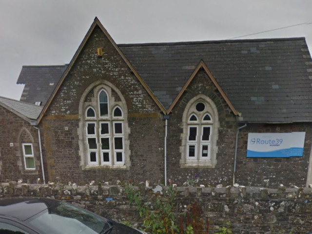 Free School Placed In Special Measures After Failing To Put Any Year 11 Students Forward For GCSE Exams