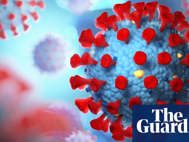 Global report: WHO says 'evidence emerging' of airborne coronavirus spread