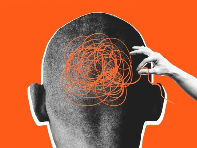 Five Improvements We Should Make to Mental Health Care