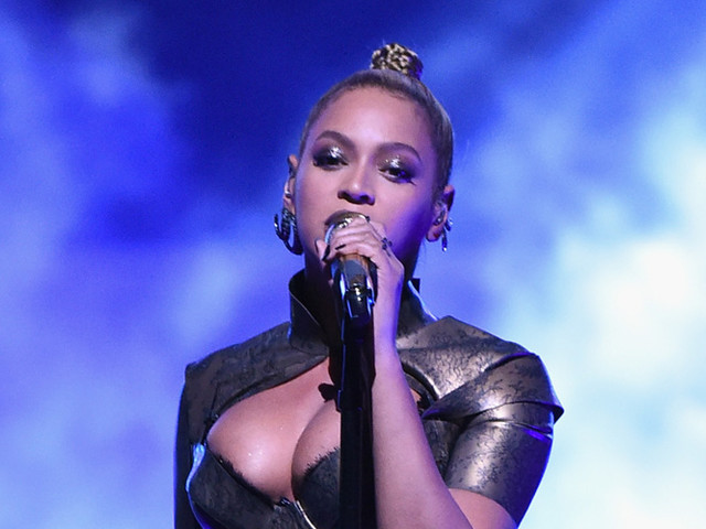 Beyonce Shares a Rare Personal Letter to Fans