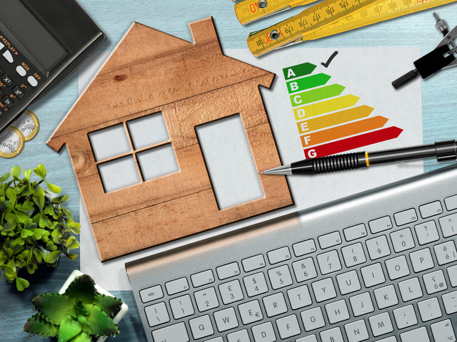 Tips for Improving Your Home's Building Energy Rating