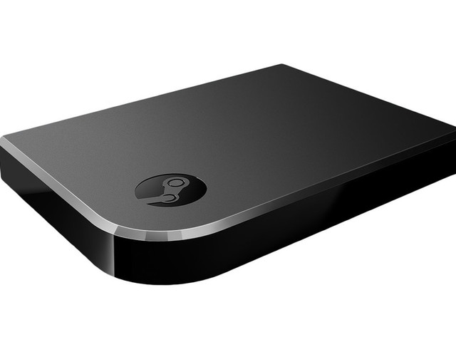 Black Friday 2017: Steam Link discounted to $4.99 in the US at GameStop
