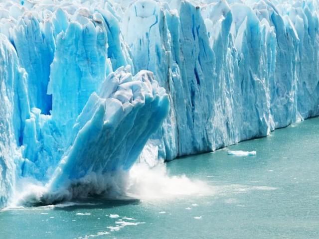How Global Warming Is Like Nuclear War