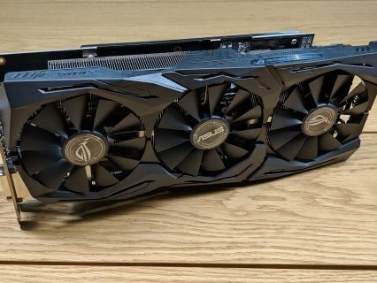 AMD Radeon RX 580 review: Our top pick for 1440p gaming
