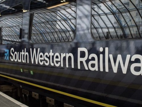 More strikes on South Western Railway (SWR) announced