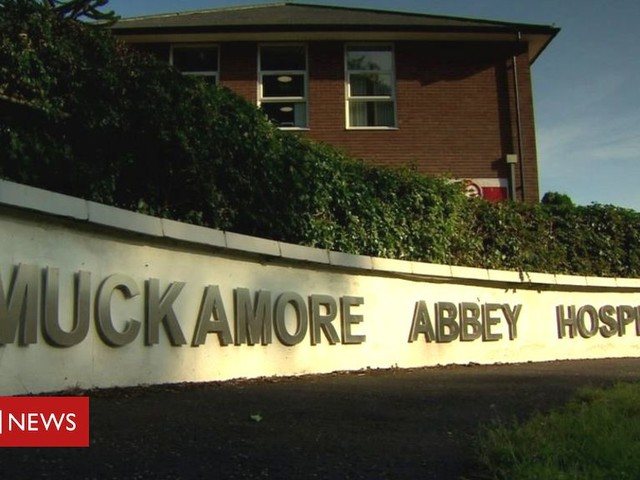 Muckamore Abbey Hospital: Families reiterate public inquiry call