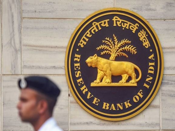 RBI introduces ASISO facility to help banks manage liquidity in times of COVID-19