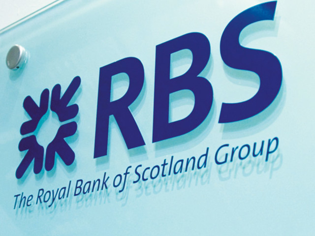 CMA orders RBS and Santander to fix PPI breaches
