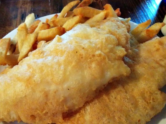 Best Food in St. John's, Newfoundland: Tips from a Local