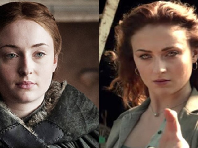 22 'Game of Thrones' actors who have played Marvel characters