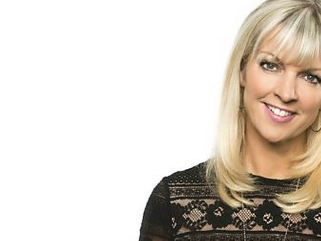 Becky Want airs final BBC Radio Manchester breakfast show - as ex-Key 103 star confirmed to take over