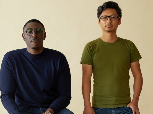A YC-backed hourly home rental startup says demand is booming amid city-wide shutdowns, but its future depends on quarantine-weary workers staying put
