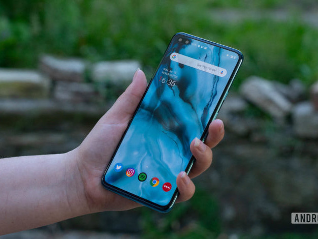 Poll: Would you buy a sub-$400 OnePlus Nord in the US?