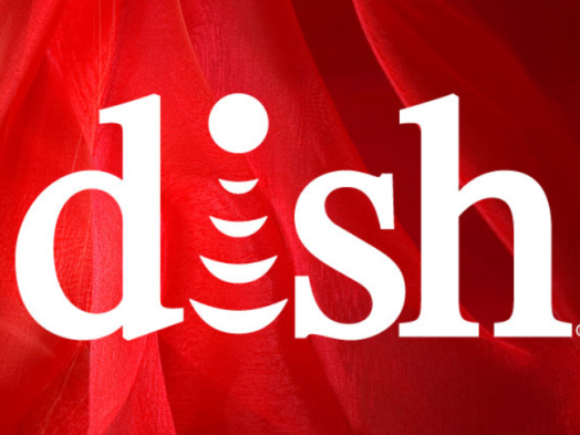 Dish Urges Subscribers to Vent Frustrations to CBS Local Advertisers as Blackout Drags On
