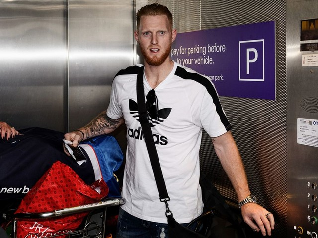 Stokes confirms delay to England comeback