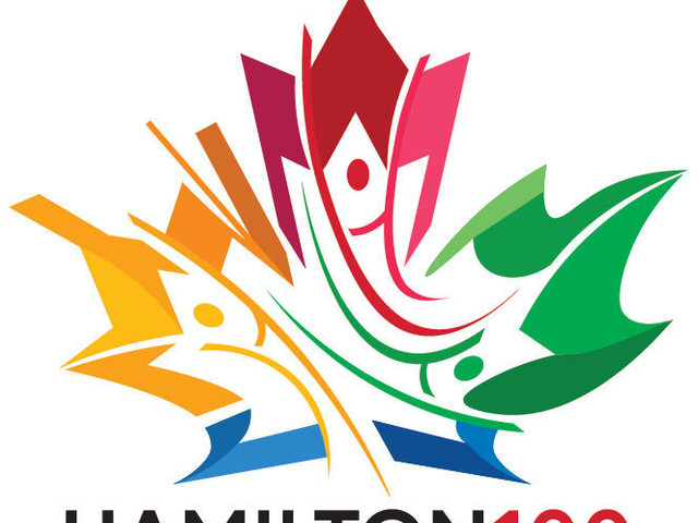 Hamilton councillors give 2030 Commonwealth Games bid the green light