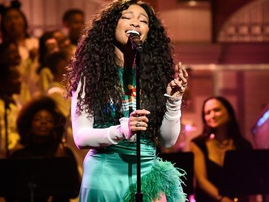 16 Times SZA Sang Exactly What We Were Thinking