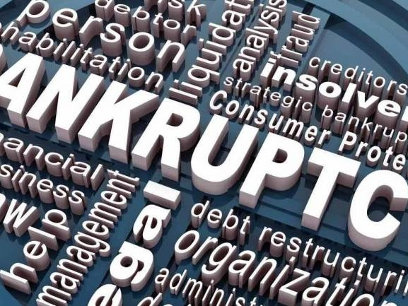 Insolvency and Bankruptcy Board amends liquidation process regulations