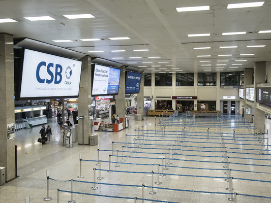 Six of seven holidaymakers waiting on Digital Covid Certs in Maltese quarantine receive them