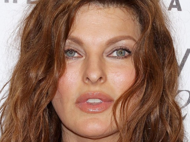 Where iconic 1990s supermodels are now after Linda Evangelista's botched procedure